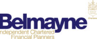 Belmayne IFA | Dronfield's Financial Planners